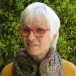 Catherine Piguet3