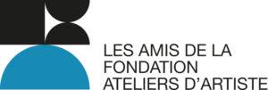 logo final fondation