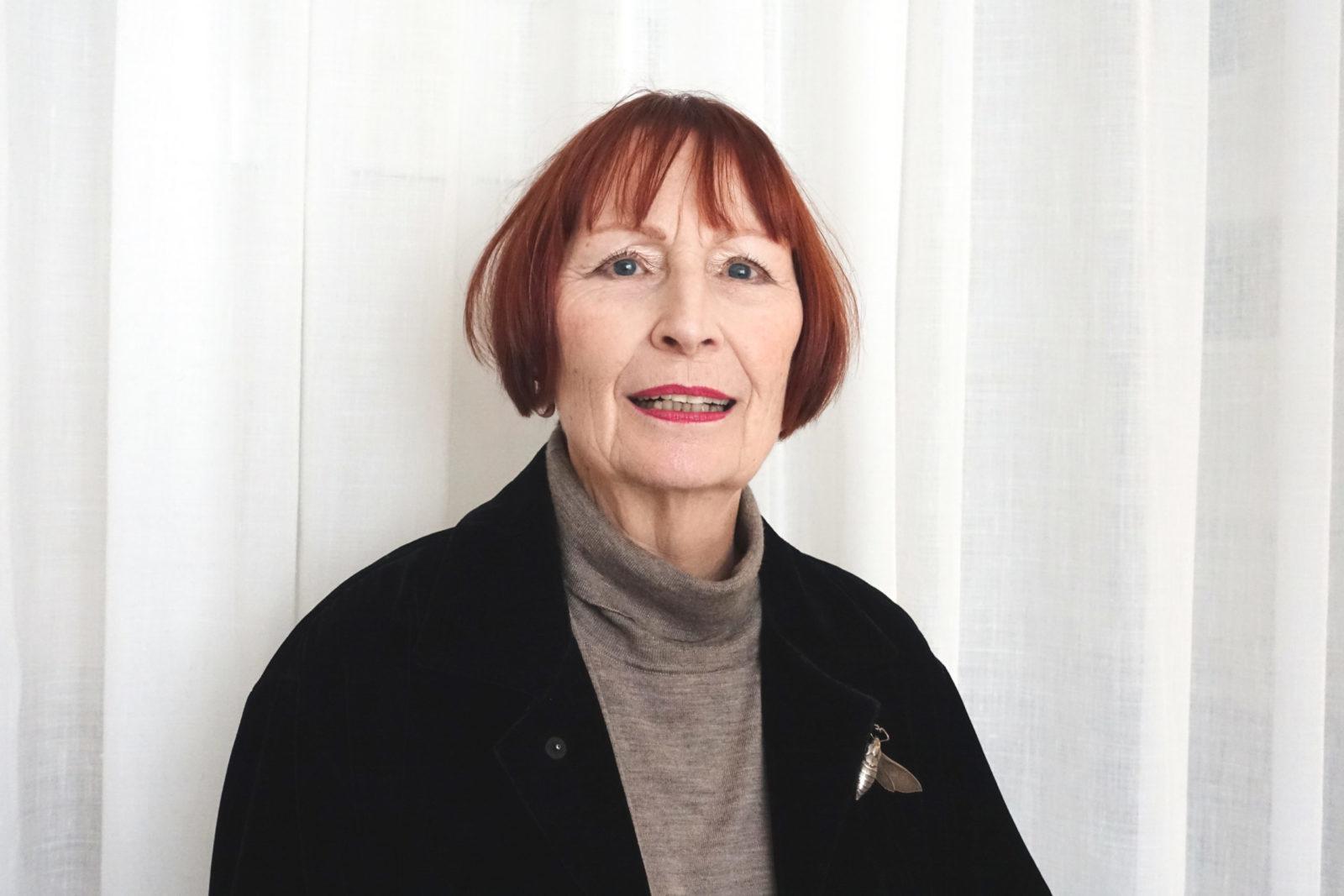 Béatrice-Aubert Lecoultre