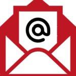 Logo infolettre